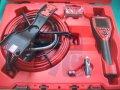 アサダ管内検査カメラロースコープ2516
