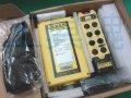 キトー無線システムAKシリーズ1速タイプ(予備送信機無し)