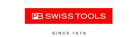 PB/Swiss tools