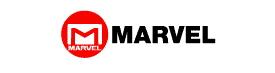 マーベル/MARVEL