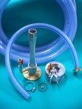キョーワ残水処理用ジェットポンプ