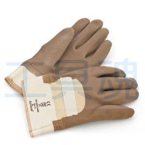 画像1: アサダ安全手袋