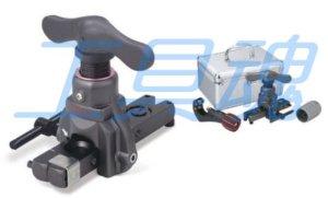 画像2: BBKテクノロジーズフレアツールキット(700-FNPA仕様)
