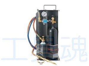 画像1: BBKテクノロジーズ小型溶接機