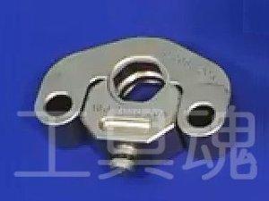 画像2: ベンカン締付工具BPD-08型/BPD-15R型専用ダイス