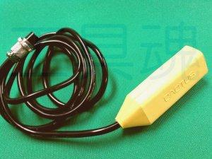 画像1: カクタス油圧ポンプEP-20S・AEP-20S用手許スイッチ
