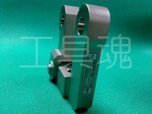 画像3: カクタスEV-325DL専用圧縮アタッチメント
