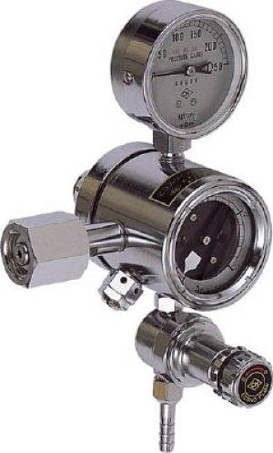 画像1: 千代田調整器エコノダイヤル