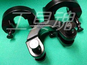 画像3: 西田製作所マルチパワーツールアービレ250mm2端子圧着セット