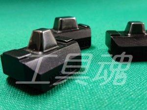 画像4: 西田製作所マルチパワーツールアービレ250mm2端子圧着セット