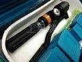 マクセルイズミSH-5PDG(A)手動油圧式パンチャ薄鋼パンチセット