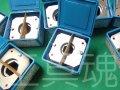 泉精器製作所 EP-520C用六角圧縮ダイスセット