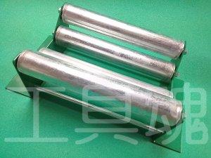 画像1: OMI 塩ビ管コーナーカッター ミドルローラー・サブローラー300