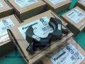 パナソニックEZ9X302用T形圧縮ダイス