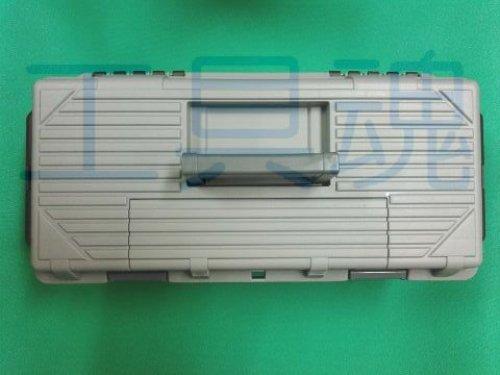 他の写真2: エコー精機パイプ圧着機(スクイズオフ工具)