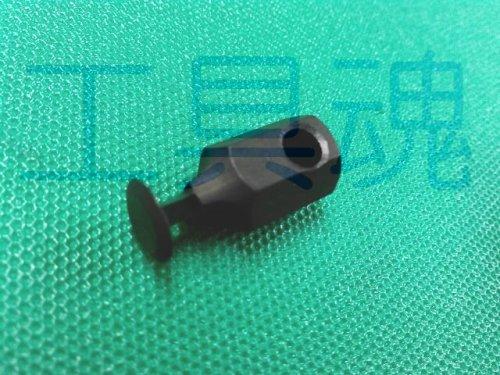他の写真1: ガス専用二層被覆鋼管保護層カッター