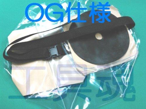 他の写真3: 大阪ガス仕様ノーブローカバーSNB-2ーOG型シリーズ