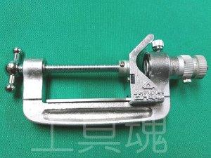 画像1: 古河エレコムケーブルシース絶縁体剥ぎ取り工具