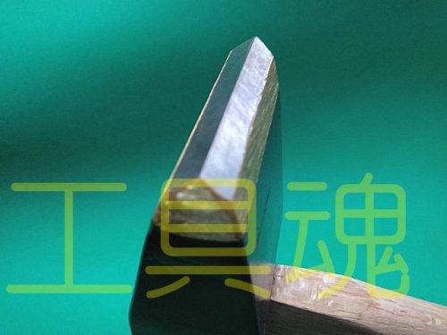 他の写真1: 三木技研 コヤスケ(石積みハンマー)