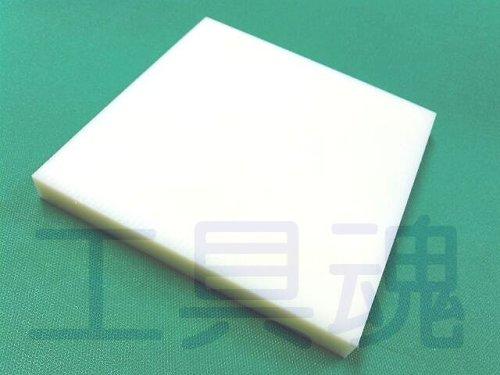 他の写真1: 福井機工商会カムシステムハンドプレス用打ち抜きベース