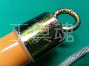 画像5: 長谷川電機工業送電線用アースフックセット