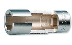 画像1: コーケンO2センサーソケット