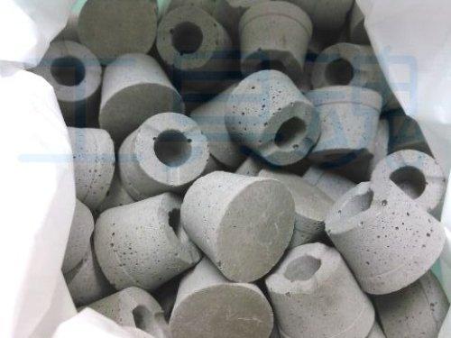 他の写真1: コンドーテックPコン穴処理栓コンフィット