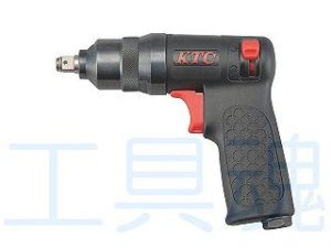 画像1: 京都機械工具9.5sq.エアーインパクトレンチ