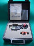 共立電気計器キューアース多重接地専用アースクランプ