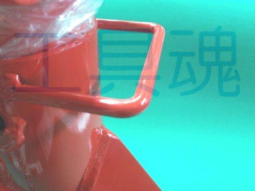 他の写真3: リキマエダ標準ボディ用リジッドトラック(2台1組)
