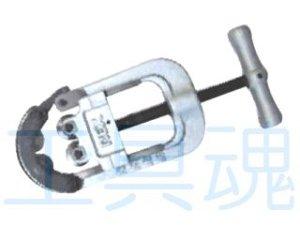 画像2: レッキス工業カットマンRB50