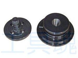 画像1: REX小径ロ-ラ-セット25-40