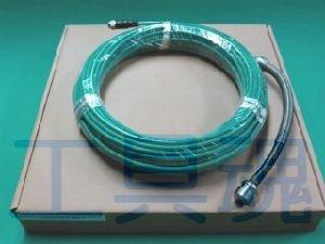 画像1: レッキス工業GラインスコープGLS2220ケーブルセット(20m)