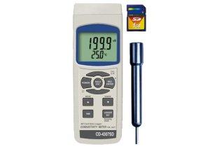 画像2: マザーツール水質測定器