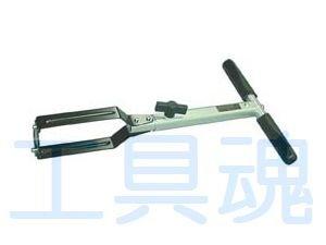 画像1: MUROビスライダー用ロッドハンドル(マキタ 6801N用)