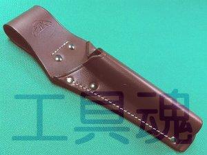 画像1: 永木精機ベンリィラッチ専用皮ケース