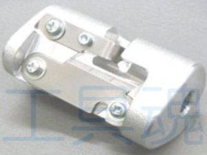 画像2: 永木精機絶縁体カッター60