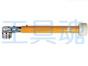 画像1: 永木精機TRB型絶縁トルクベンリィラッチ