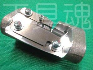 画像1: 永木精機絶縁体カッター325