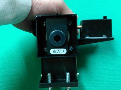 他の写真2: 六光電業簡易型スケールマシン 測長機