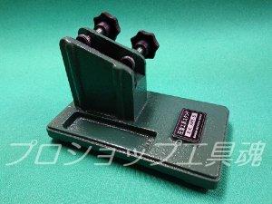 画像3: 六光電業手動圧着工具スタンド