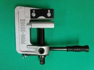 画像3: エコー精機ガス専用手動式スクイズオフ工具