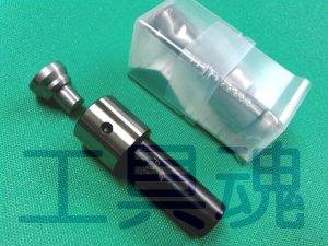 画像1: 亀倉精機M-40CR用ポンチダイスセット