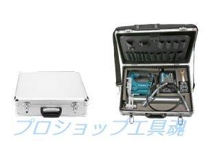 画像2: ヤマダコーポレーション電動式グリースガン