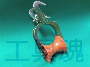 画像1: 安田製作所2号金車