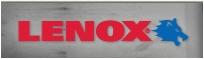 LENOX/レノックス